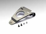 AiM Sports - AiM SOLO Ducati titanium handlebar bracket*