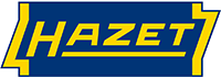 Hazet - Tools Workshop & Garage