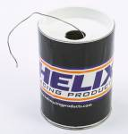 Inventory Clearance  - HELIX SAFETY WIRE 1 LB CAN