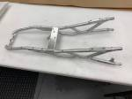Chassis & Suspension - Aftermarket Motorcycle Frames - Tightails - TIGHTAILS BMW S1000RR 19'+ SUBFRAME
