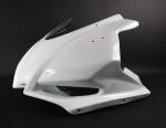 Carbonin - Carbonin Avio Fiber Race Bodywork 2015-2019 Aprilia RSV4/RF - Image 2