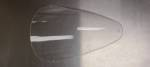 Accessories - Windshields - HHR Performance - HHR Performance Ninja 400 replacement screen