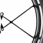 Rotobox - ROTOBOX BULLET Forged Carbon Fiber Front Wheel Ducati Desmosedici RR 1198 /1098/939 SuperSport 848 EVO/998 /748 03+ 999 /749/Monster 821 Monster 1100 03+ /S4RS /S2R Monster /Multistrada 1200 /1260 - Image 4