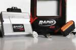 Engine Electronics - Fuel Injection Systems - Rapid Bike - Rapidbike EVO 2020 YAMAHA R1/M