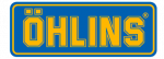 Chassis & Suspension - Hardware - Öhlins - Ohlins 00578-04: Washer PS 6/12/1