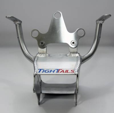 Tightails - TIGHTAILS YAMAHA R6 17'+ UPPER FAIRING STAY - Image 2