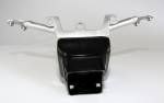 Tightails - TIGHTAILS KAWASAKI ZX10 11'+ UPPER FAIRING STAY w/AIR DUCT - Image 3
