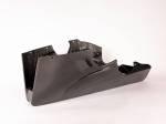 Carbonin - Carbon Fiber - Carbonin - Carbonin Carbon Fiber Lower Fairing 17-20 Yamaha R6