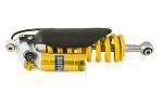 Öhlins - Ohlins KT 302 TTX RT Shock Absorber