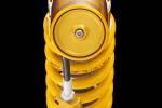 Rear Suspension - Shock Absorber - Öhlins - Ohlins DU 517 Street S46 Shock