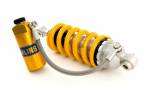 Rear Suspension - Shock Absorber - Öhlins - Ohlins BM 636 Adventure S46 Shock