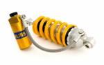 Rear Suspension - Shock Absorber - Öhlins - Ohlins BM 424 Adventure S46 Shock