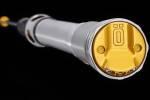 Chassis & Suspension - Öhlins - Ohlins FGSU 1390 Off-Road STX 22 Cartridge Kit