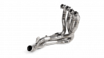 Exhaust Systems - Headers - Akrapovic - Akrapovic CBR 1000RR-R  SP 2021 Headers