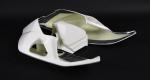 Carbonin - Carbonin Avio Fiber Tail Unit Ducati Panigale 899 / 1199 / 1299
