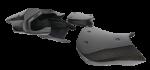 Inventory Clearance  - Carbonin - Carbonin Carbon Fiber Tail Unit 2015-2019 Yamaha YZF-R1