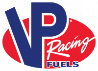 VP Racing Fuels - Oil Lube & Cleaners