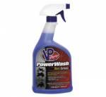 Oil Lube & Cleaners - Cleaners & Lubricants - VP Racing Fuels - VP Racing Powerwash Moto Formula 32oz
