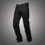 4SR - Men's - 4SR - 4SR COOL BLACK