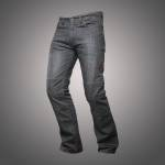 4SR - Men's - 4SR - 4SR COOL GREY