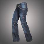 4SR - 4SR JEANS LADY STAR