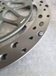 TK Dischi Freno - TK Dischi Freno EVO Brake Rotors 2020 K67 BMW S1000RR M/Carbon Wheels - Image 4