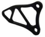 Attack Performance - ATTACK PERFORMANCE REAR SET KIT, GSXR1000 05-06, BLACK ((REPLACEMENT PARTS)) - Image 7