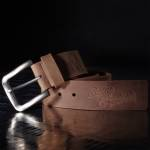 4SR - 4SR LEATHER BELT RACING SYNDICATE - Image 1