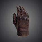 Gear & Apparel - Motorcycle Racing Gloves - 4SR - 4SR MONSTER BROWN