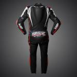 4SR - 4SR RACING SUIT REPLICA SMRZ - Image 3