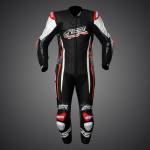 4SR - 4SR RACING SUIT REPLICA SMRZ - Image 2