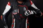 4SR - 4SR RACING SUIT REPLICA SMRZ - Image 4