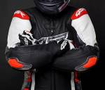 4SR - 4SR RACING SUIT REPLICA SMRZ - Image 5