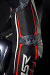 4SR - 4SR RACING SUIT REPLICA SMRZ - Image 6