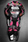 4SR - 4SR CUSTOM RACING SUIT - Image 10