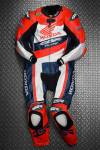 4SR - 4SR CUSTOM RACING SUIT - Image 11