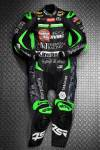 4SR - 4SR CUSTOM RACING SUIT - Image 9