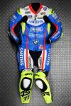 4SR - 4SR CUSTOM RACING SUIT - Image 13