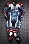 4SR - 4SR CUSTOM RACING SUIT