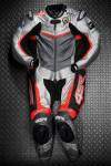 4SR - 4SR CUSTOM RACING SUIT - Image 14