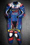 4SR - 4SR CUSTOM RACING SUIT - Image 15