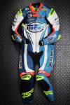 4SR - 4SR CUSTOM RACING SUIT - Image 16