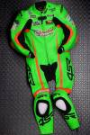 4SR - 4SR CUSTOM RACING SUIT - Image 17