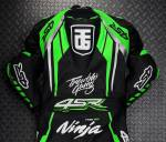 4SR - 4SR CUSTOM RACING SUIT - Image 5