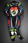 4SR - 4SR CUSTOM RACING SUIT - Image 19
