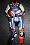 4SR - 4SR CUSTOM RACING SUIT - Image 20
