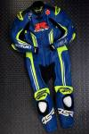 4SR - 4SR CUSTOM RACING SUIT - Image 21