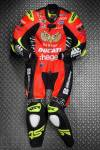 4SR - 4SR CUSTOM RACING SUIT - Image 3