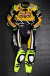 4SR - 4SR CUSTOM RACING SUIT - Image 6