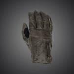Gear & Apparel - Motorcycle Racing Gloves - 4SR - 4SR RETRO